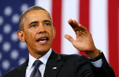 Iran: Obama is 'lying'