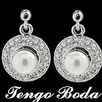 who is Tengo Boda contact information