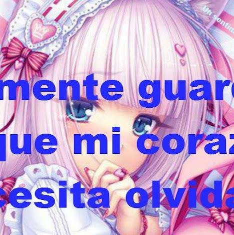 Rodriguez Mary