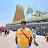 Kalyan K. Das avatar image