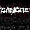 Sangre Band
