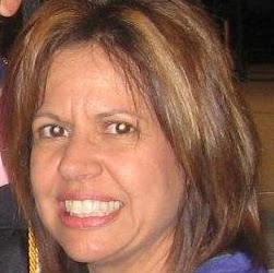Nancy Greco