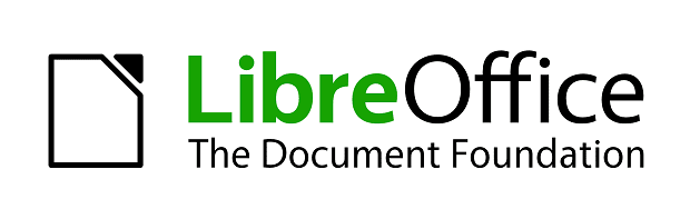 Comunicado de prensa de The Document Foundation anunciando la disponibilidad de LibreOfficce 4.3