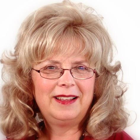 Linda Marquis