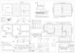 Arquitecto tecnico, Casas de madera, certificado energetico
