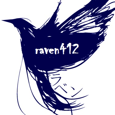 Raven Black review