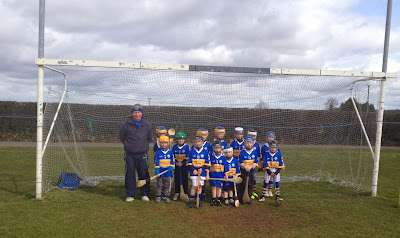 U8_Blitz_Ringtown_20April2013