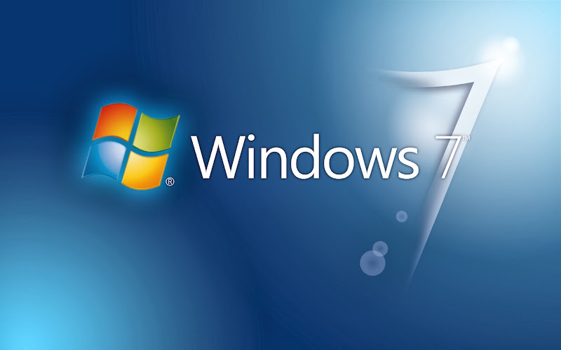 Reinstall Windows 7 Without Formatting the Hard Drive