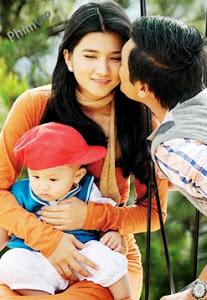 Ngọc Bích Tình Yêu - Ngoc Bich Tinh Yeu Thvl1 poster