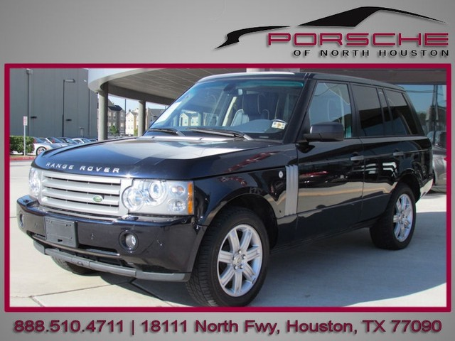porsche of north houston pre owned vehicle of the week. Black Bedroom Furniture Sets. Home Design Ideas