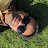 Aditya Bhaskar avatar image