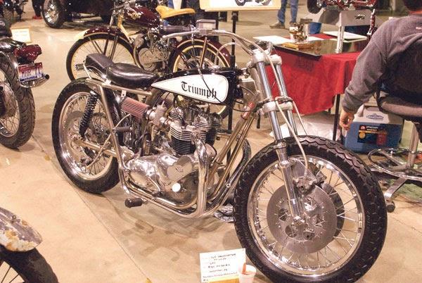 iinet albany vintage amp classic motorcycle club - 600×402