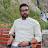 Noufal v.k avatar image