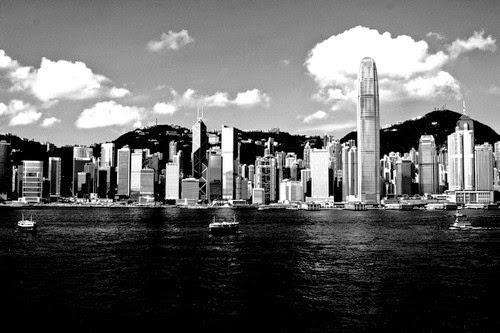 香港 已死 500