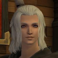 marco benvenuti's avatar