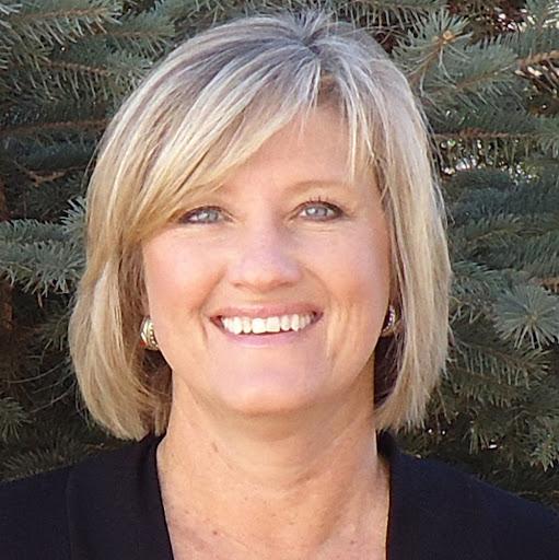 Valerie Parrish