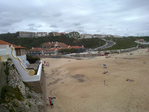 Douro - ELISIO WEEK END, COMARRISCOS, S.PEDRO DE MOEL, DOURO 090620122850