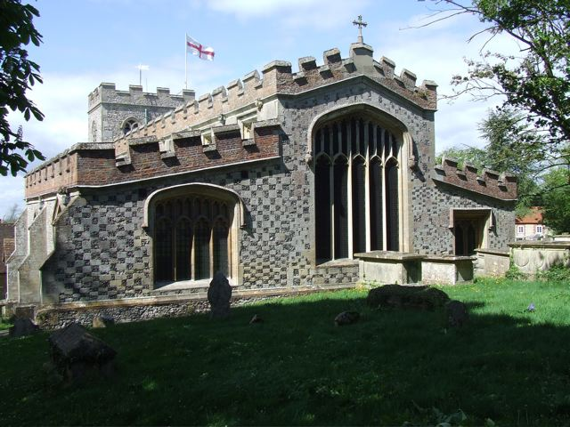 english buildings english architecture c 600 1500