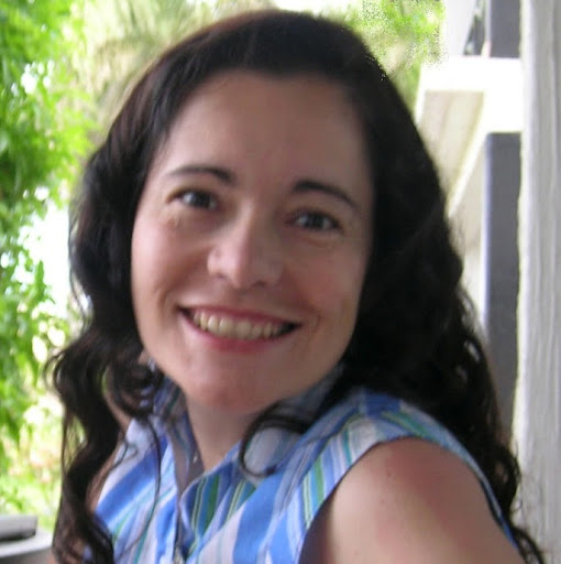 Kathryn Klein Photo 19