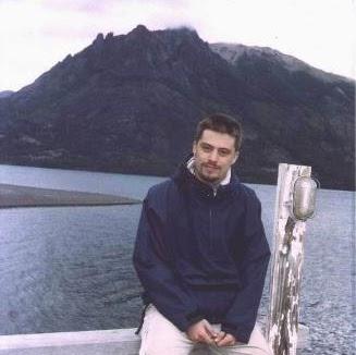 Gustavo Ezequiel Przybylski
