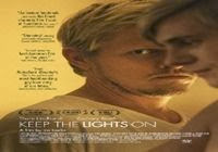 Ver Keep the Lights On (2012) Online
