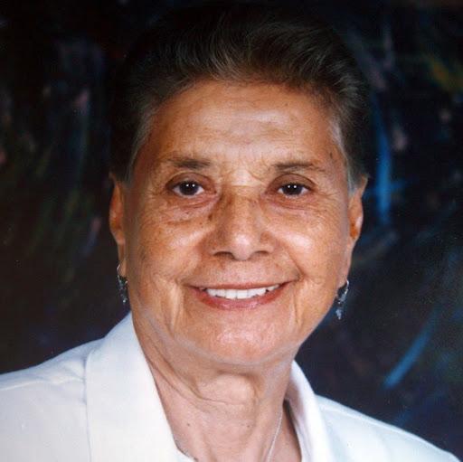 Blanca Salazar - Address, Phone Number, Public Records   Radaris