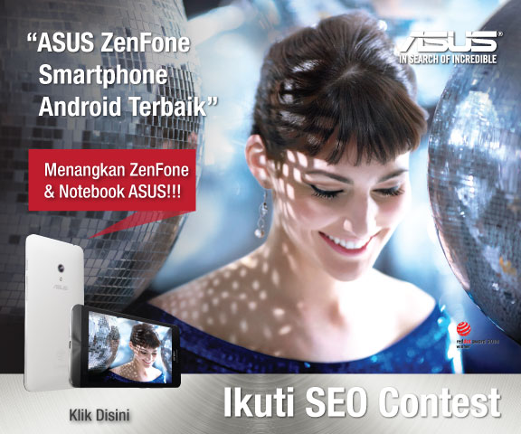ASUS ZenFone Smartphone Android Terbaik, smartphone/phablet/fablet android paling bagus dan murah, Panduan/cara memilih smartphone Android terbaik /paling bagus dan murah, Perbandingan smartphone android terbaik/paling bagus dan murah, Kelebihan/keunggulan dan kekurangan Asus Zenfone ZenFone 4/4S, ASUS ZenFone 5/5LTE, ASUS ZenFone 6, Perbandingan/Ulasan/Review ASUS ZenFone 4/4S, ASUS ZenFone 5/5LTE, ASUS ZenFone 6, Ulasan/Review ASUS ZenUI, Asus PixelMaster: What's Next, Do It Later