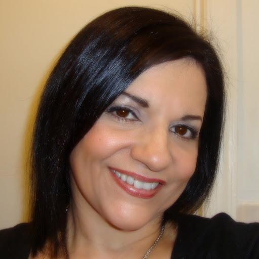 Maria Mejias