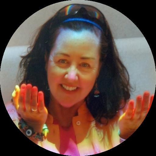 Marianne Deery