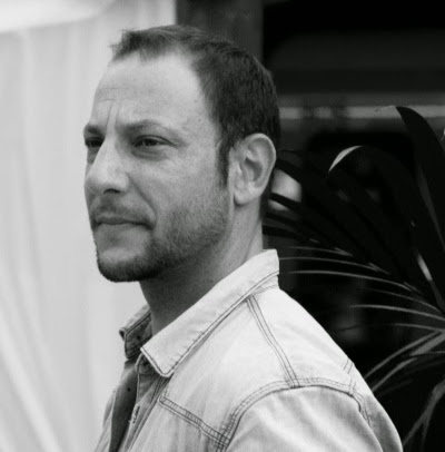 Marco Tramontana