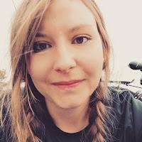 Alexandria Novokowsky's avatar