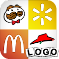 Logo Quiz! - Food Walkthrough