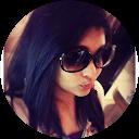 Anjanee Gomathi