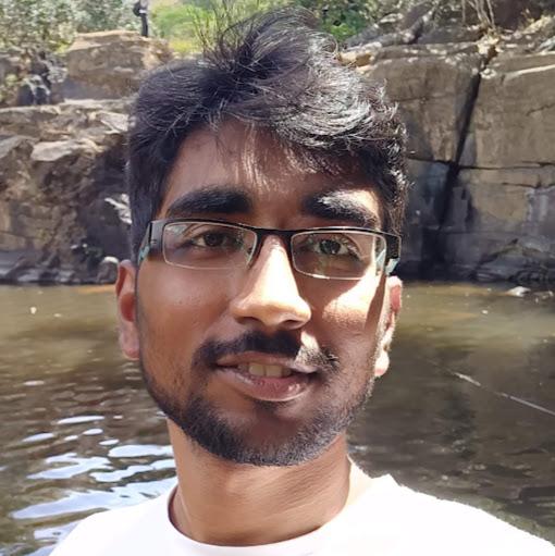 Shubham Kansal