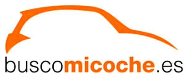 www.buscomicoche.es