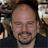 Stephen Miron avatar image