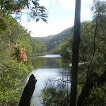 Cowan Creek on Warrimoo track (25403)