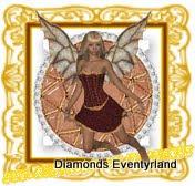 diamonds%25252520awart%25252520%252525286%25252529.jpg