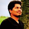 sharath abboju