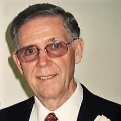Charles Dupree