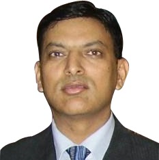 Mohammad Qureshi