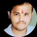 Somesh Ghatage Avatar
