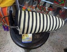 Porta Sombreros o Estuches para Sombrero Vueltiao Ref. 2