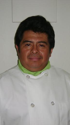 Alvaro Arroyo