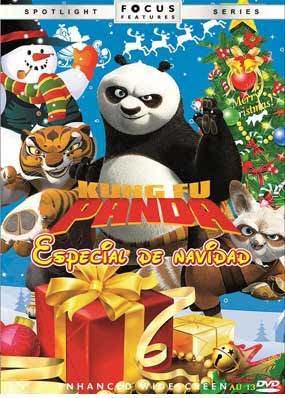 Movie Title: Kung Fu Panda Holiday Special Year: 2010 Released: 2012 Genre: Animation | Short | Comedy Runtime: 21 Min IMDB Rating: 6.8/10 Cast: Jack Black, Dustin Hoffman and Angelina […]