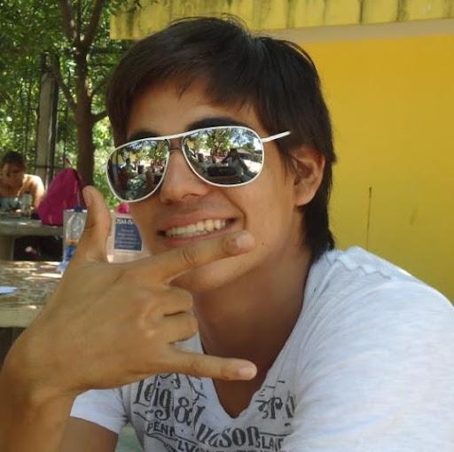 Oscar Duarte Photo 17