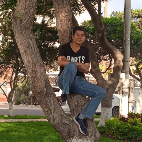 Marco Villanueva