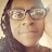 Lydia A. avatar image