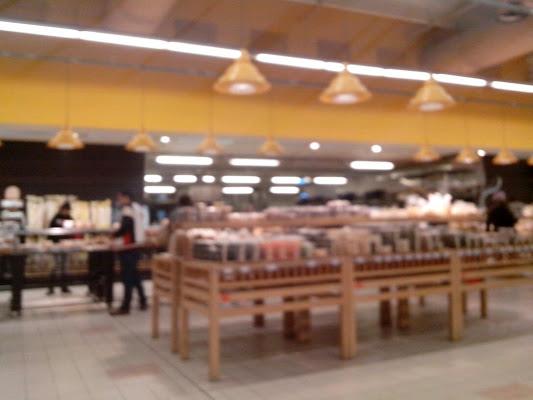 Auchan Spa