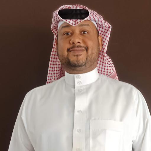 Fahad Isa